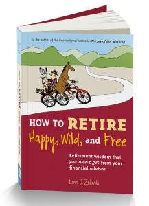 How-to-Retire-Happy-Cover-3D-2-2-A