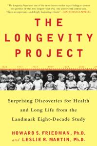 longevityproject