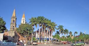 2 Chapala, Mexico