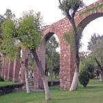 6 Zacatecas, Mexico