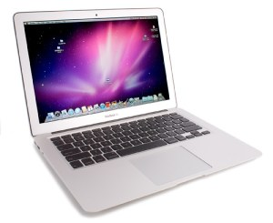 241362-apple-macbook-air-13-inch