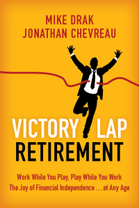 Victory_Lap_Retirement_Front_Cover