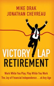 Victory-Lap-Retirement-Book