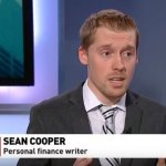 sean-copper-wirter-pic