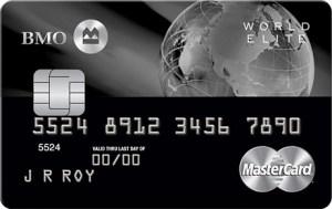 world-elite-card