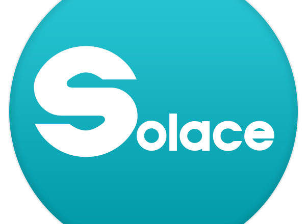 SolaceCoin: Helping Others One Block At A Time