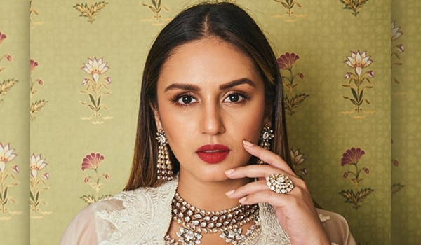 Huma Qureshi birthday special: Uncovering the secrets to her flawless skin