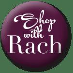 shop with rach