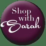 shop with sarah