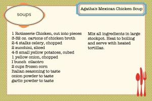 141230 Recipes-001