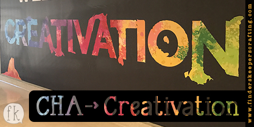 Creativation 2017 - Phoenix, AZ