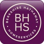 Berkshire Hathaway HomeServices Commonwealth Real Estate - 4.3