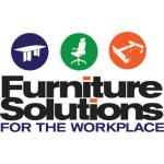 Furniture Solutions For The Workplace -
