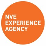 NVE Experience Agency -