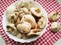 Кулинарный сайт FindFoodRu рецепты с фото пошагово