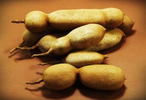 healthy-diet-foods-tamarind