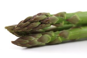 healthy-foods-to-eat-asparagus