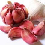 healthy-foods-to-eat-garlic