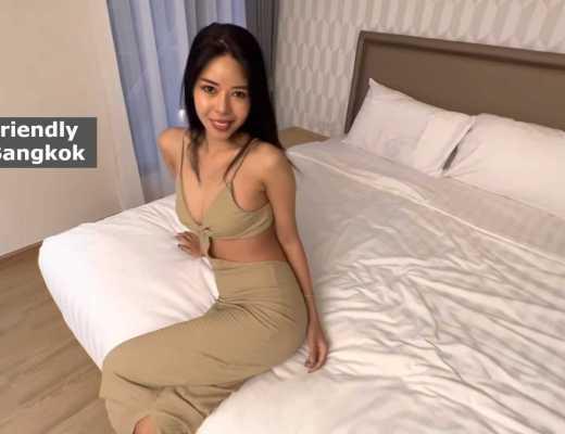 Guest Friendly Hotels Bangkok (Updated April 2020)