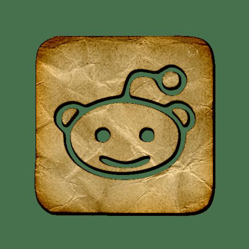 Download reddit-logo-square-webtreatsetc icons, free icons in ...