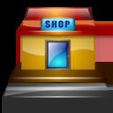 roadside,shop