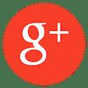 google icon sosial