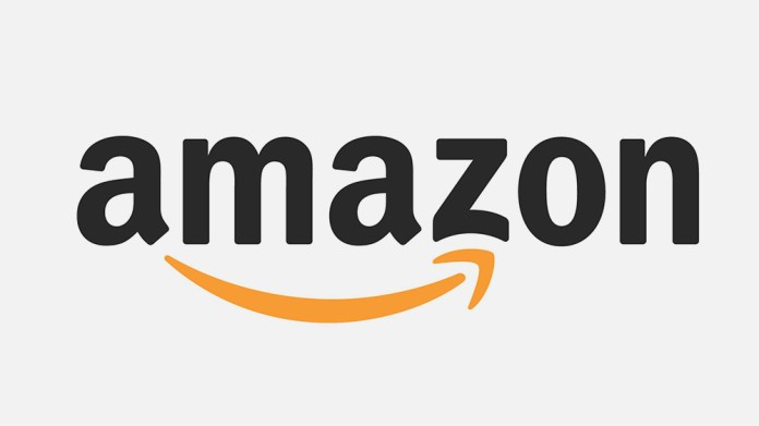 Amazon Finishes the Week Strong