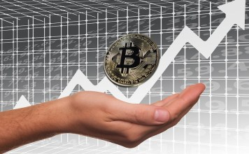 Federal Reserve Compares Bitcoin to Cash