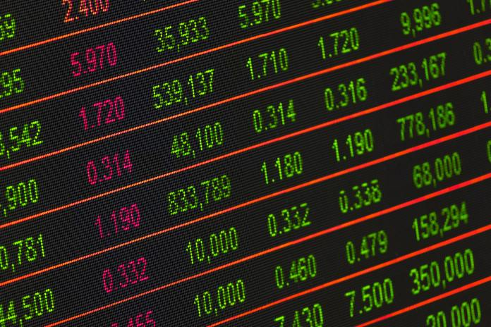 NASDAQ, S&P 500, Dow Jones – What stock indices really are