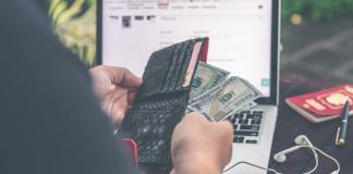 Easy Ways to Earn Money Doing Everyday Things