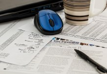 Unusual But Legal Tax Deductions - Business Edition