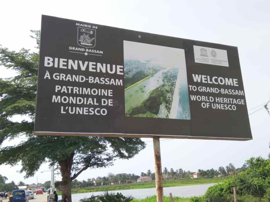 Accra to Abidjan