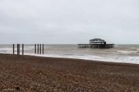 Brighton 9