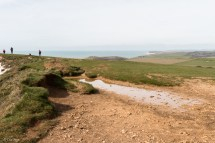 Seven Sisters-5