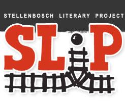 slipnet-logo