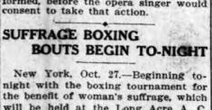 Syracuse Herald, October 27, 1911