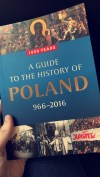 History Book
