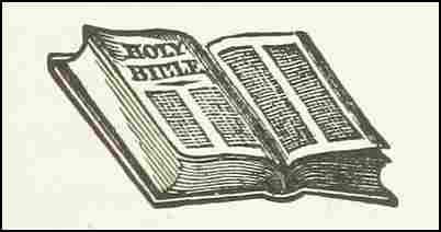 JJ Rowe Diary: 3 Mar 1889