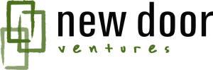NDV-Logos rd6 color