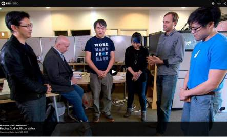 PBS-FGSV-Video_10-14-15