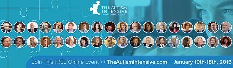 Autism-Intensive banner470x138