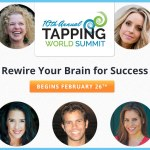 Tapping World Summit 2018