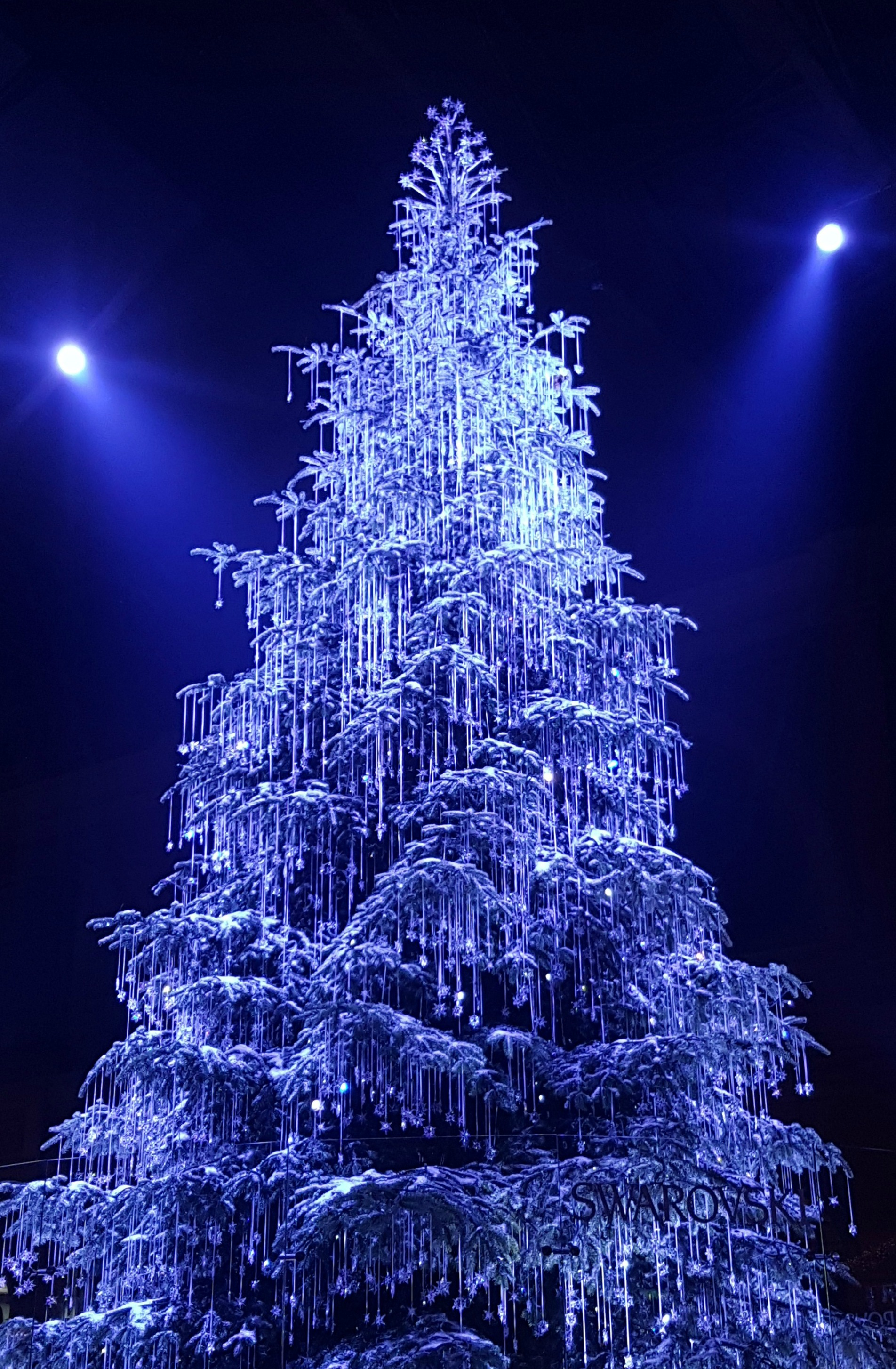 christmas-in-switzerland-9