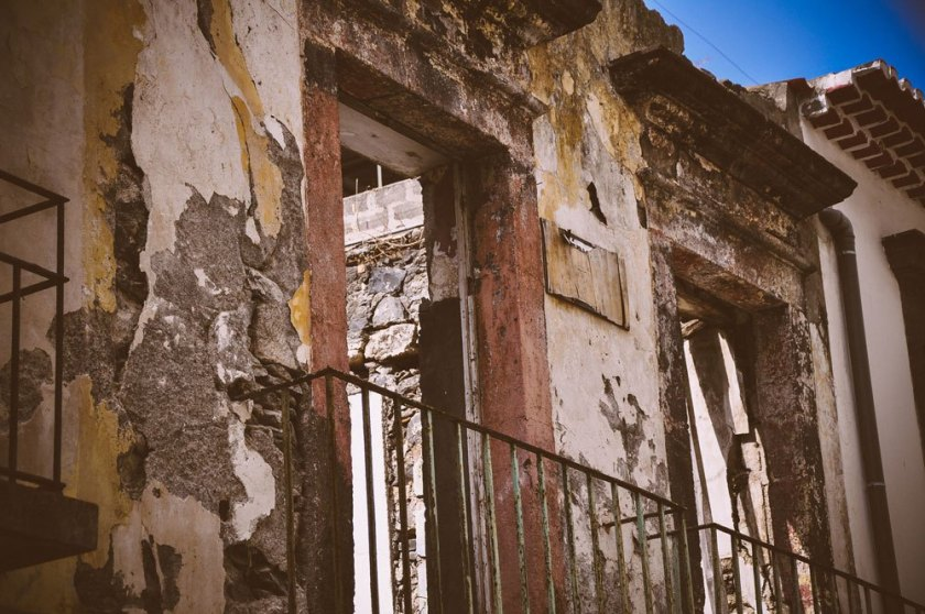 blog_antireiseziele-funchal2