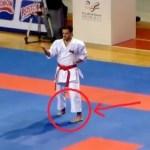 Martial Arts News & Articles n.4