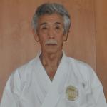 Spotlight: Yoshimi Inoue – Trainer of Champions