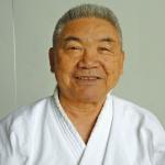 Spotlight: Takayuki Mikami – The Karate Ambassador