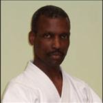 Profile: Eugene Codrington