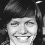 Profile: Guusje van Mourik