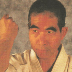 Spotlight: Toru Takamizawa – The Quiet Sensei of Wado-ryu